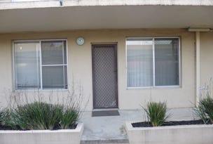 5/15 Addis Street, Geelong West, Vic 3218