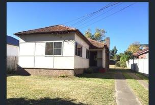 26 Railway Terrace, Granville, NSW 2142