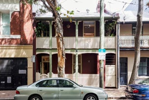 75 Balfour Street, Chippendale, NSW 2008