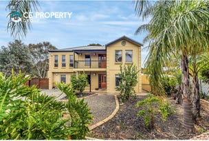 5 Gosling Court, Williamstown, SA 5351