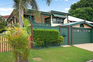 7 Beryl Street, Cairns North, Qld 4870