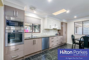 7 Bowrey Place, Shalvey, NSW 2770