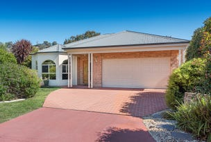 3 Laffertys Walk, East Albury, NSW 2640