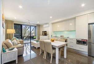 105/11 Ernest Street, Belmont, NSW 2280