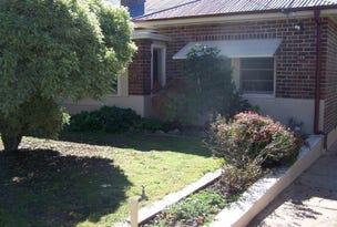 139 Lambert Street, Bathurst, NSW 2795