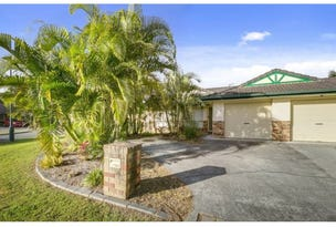 3 Plimsoll Place, Helensvale, Qld 4212