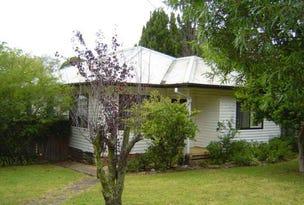 5 Radnor Road, Bargo, NSW 2574