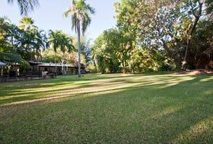 456 Crossing Falls Road, Kununurra, WA 6743