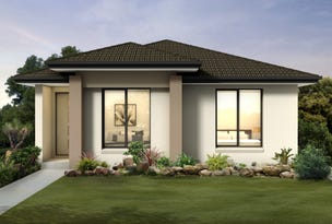 Lot 1939-1942 Civic Street (Bloomdale), Diggers Rest, Vic 3427