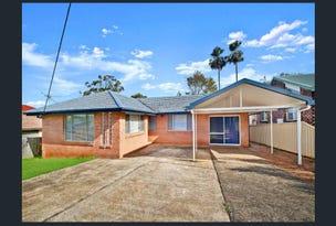 139 Kennedy Drive, Port Macquarie, NSW 2444