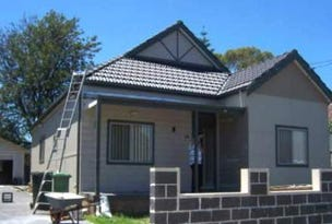 54 Bolton Street, Guildford, NSW 2161