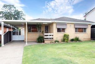 14 Mundin Street, Doonside, NSW 2767