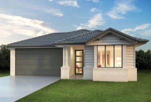 908 New Road (Providence), South Ripley, Qld 4306
