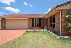 2 Maguire Court, Harristown, Qld 4350
