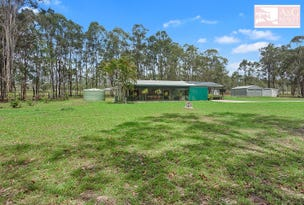 105 Old Coach Rd, Oakhurst, Qld 4650