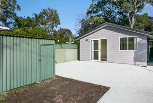 78A Malvina Pde, Lake Haven, NSW 2263