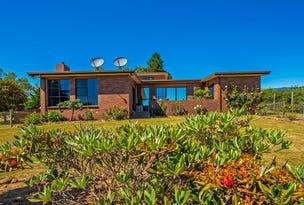 500 Melrose Road, Eugenana, Tas 7310