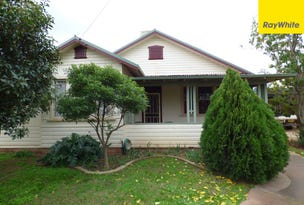 19 Pye Street, Eugowra, NSW 2806