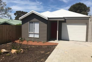 1A Walkington Avenue, Margaret River, WA 6285