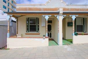 16 Lawrence Street, West Perth, WA 6005