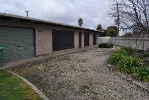 1064 Wingara St, North Albury, NSW 2640