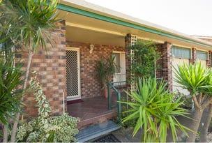 24 Wentworth  Street, Taree, NSW 2430
