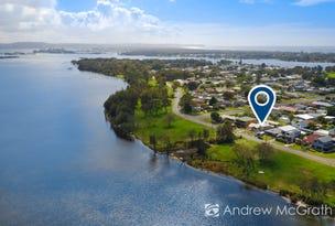 48 Lakeside Drive, Swansea, NSW 2281