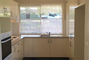 10 Dibden Avenue, Kariong, NSW 2250