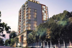 608/2  Chester St, Epping, NSW 2121