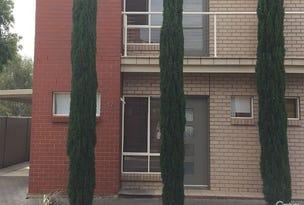 12/21 Strathpine Street, Salisbury East, SA 5109