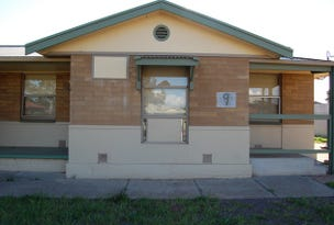 9 Hicks Street, Port Augusta, SA 5700