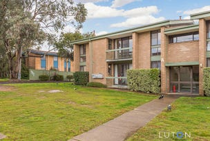 8A/2 Keith Street, Scullin, ACT 2614