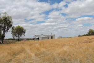 Lot 82, CANNON HILL, Beverley, WA 6304