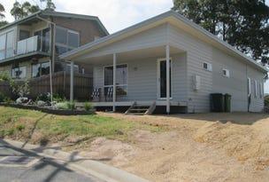 13 Lake Grove, Metung, Vic 3904