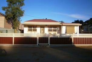 583 Beryl Street, Broken Hill, NSW 2880