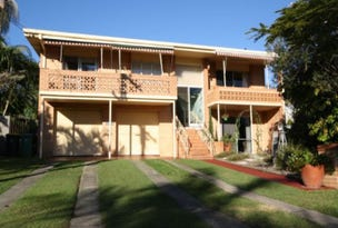 4A Palmtree Ave, Scarborough, Qld 4020