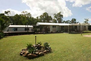 701 Dingo Beach Road, Gregory River, Qld 4800