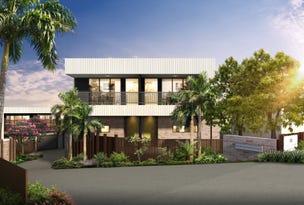 9/6 Wade Street, Adamstown Heights, NSW 2289