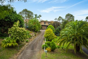 7 Harbour Court, Merimbula, NSW 2548