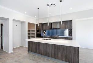 9 Arcadia Avenue, Gymea Bay, NSW 2227
