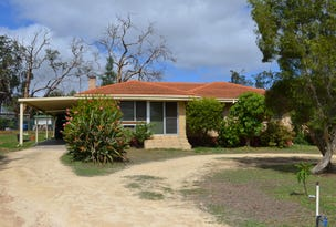 14 Edwards Street, Gingin, WA 6503