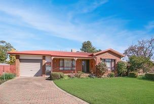 4 Albert Court, Wangaratta, Vic 3677