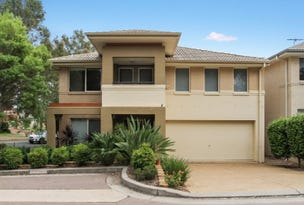 11 Coral Pea Ct, Mount Annan, NSW 2567