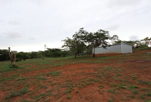 Lot 1 London Road, Ravenswood, Qld 4816