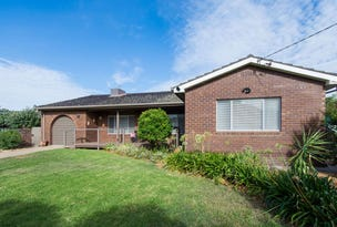 30 Graham Street, Lake Albert, NSW 2650