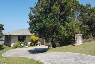5 Claremont Place, Lennox Head, NSW 2478