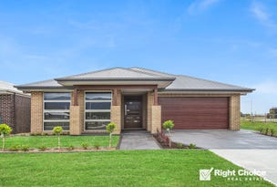 23 Violet Boulevard, Calderwood, NSW 2527