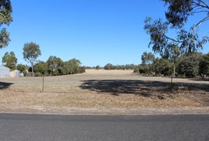 Lot 8 South Avenue, Bordertown, SA 5268