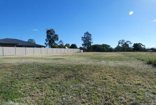 34 Finnegan Crescent, Muswellbrook, NSW 2333