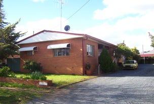 4/101 Currajong Street, Parkes, NSW 2870